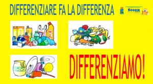 DIFFERENZIARE-FA-LA-DIFFERENZA-2-672x372